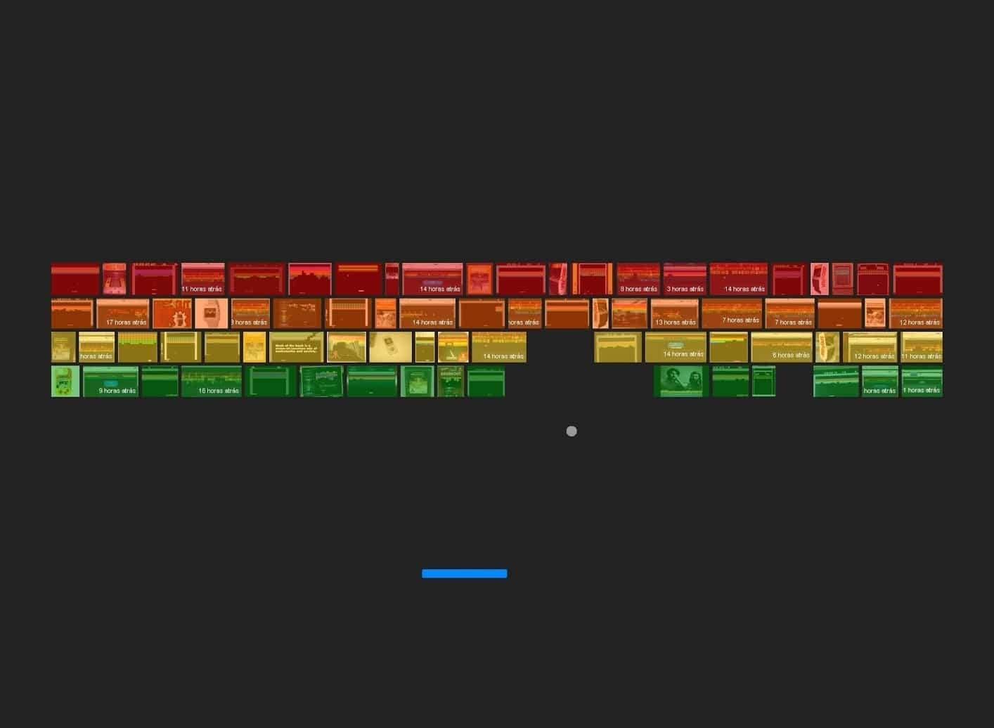 Atari Breakout: Jogar Online no Google! Saiba como!