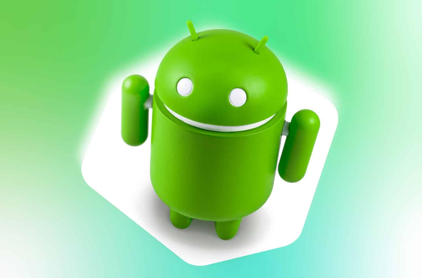 Como instalar APK no Android 8, 9 e 10