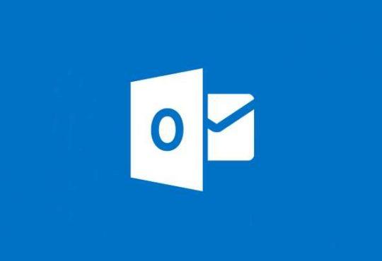 Como recuperar a senha do seu Outlook ou Hotmail