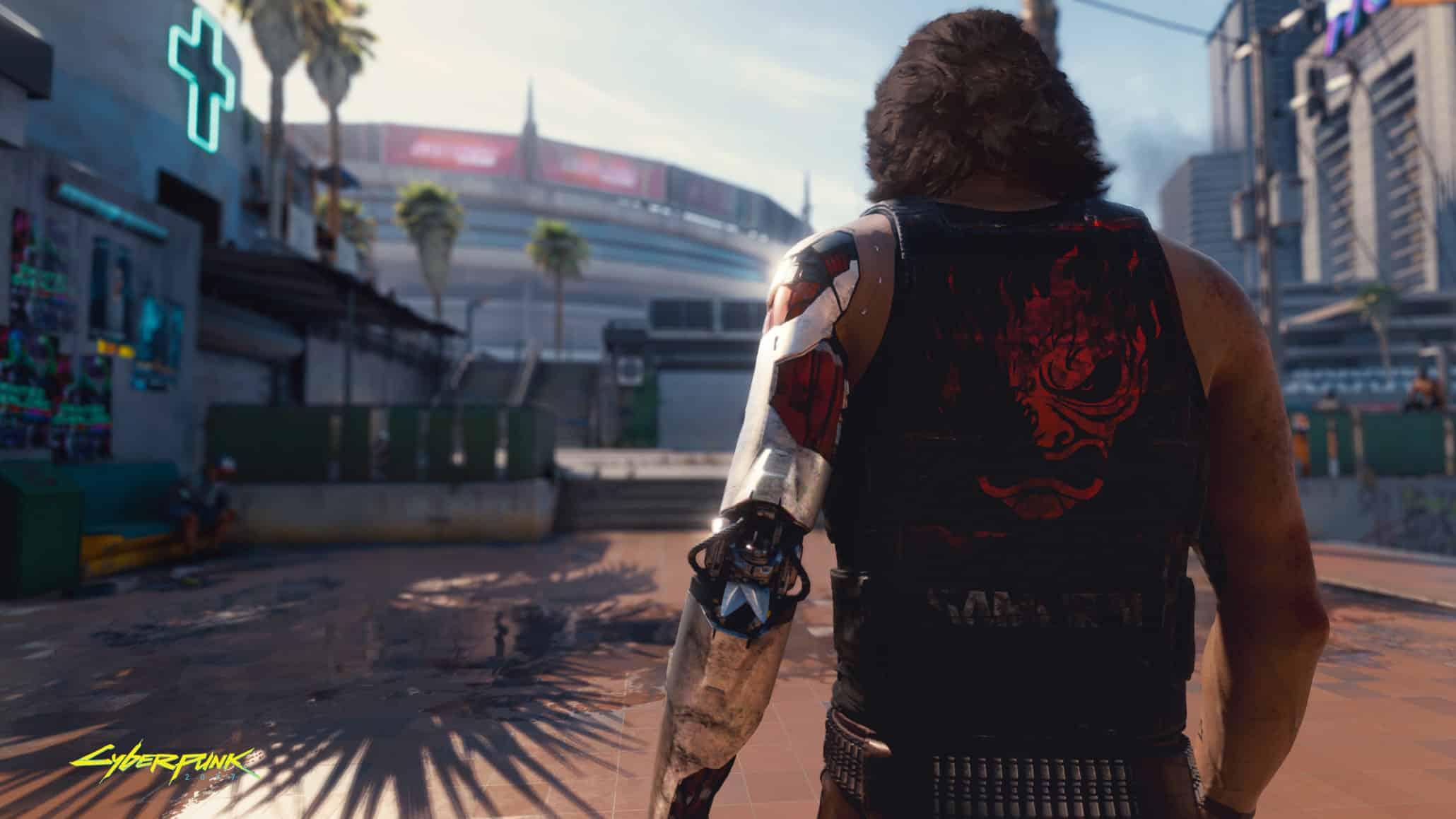Melhores Jogos para PC: Confira os mais aguardados para 2020