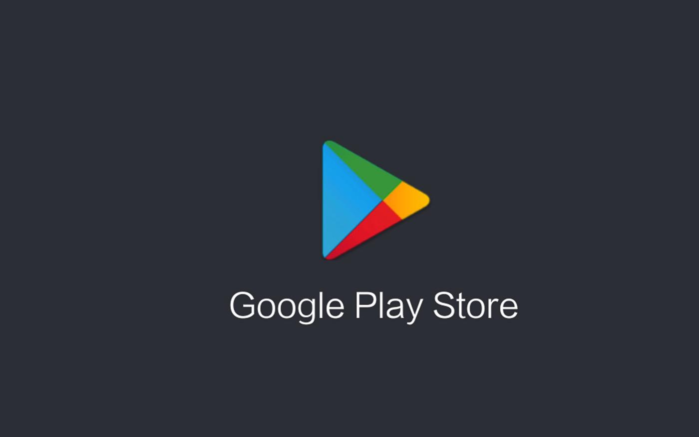 Quais são os melhores aplicativos para Android?