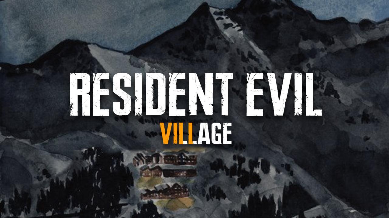 Resident Evil 4 Remake será o próximo da Capcom