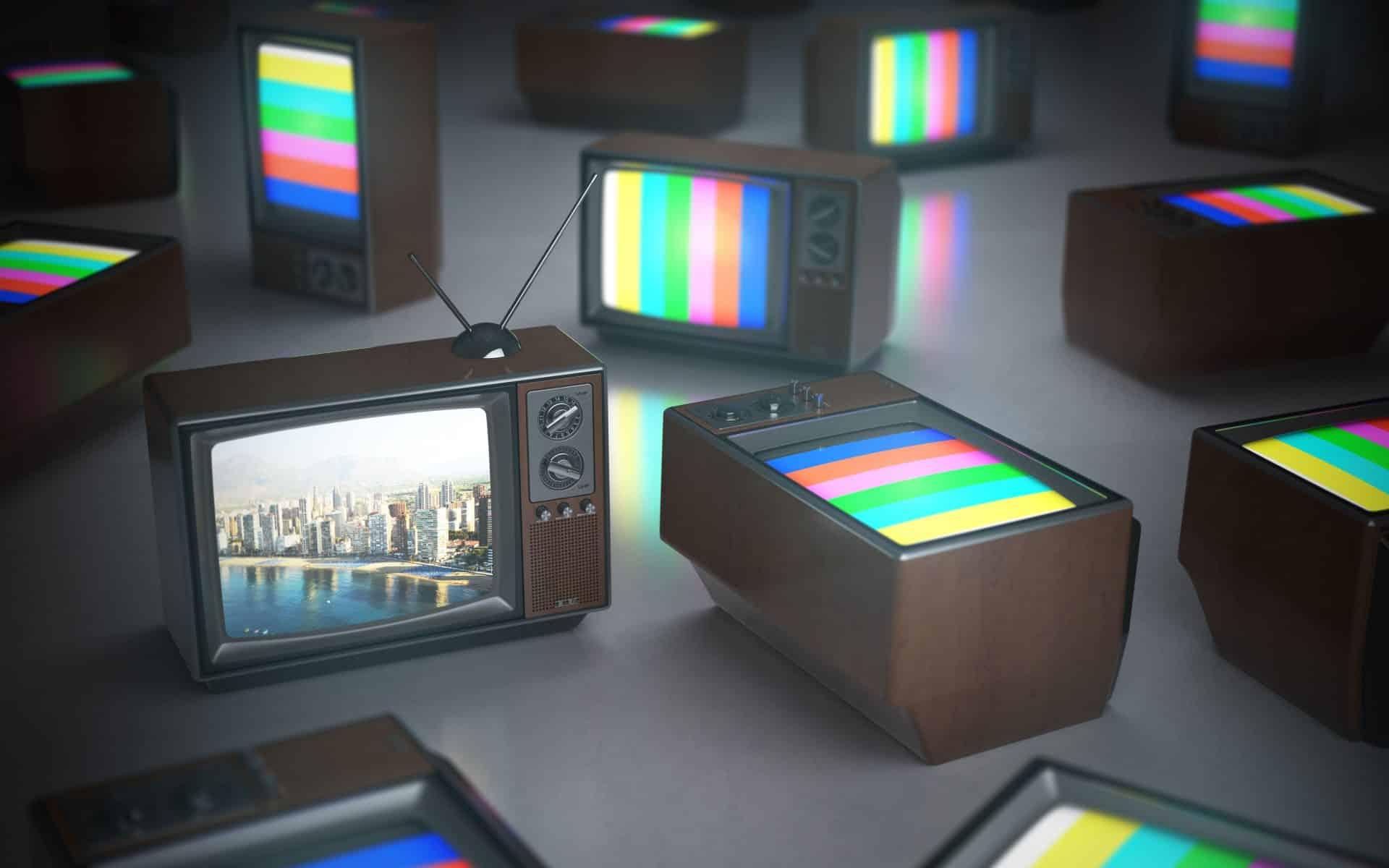 Resoluções de Tela: Qual a diferença entre Full HD, 4K e 8K?