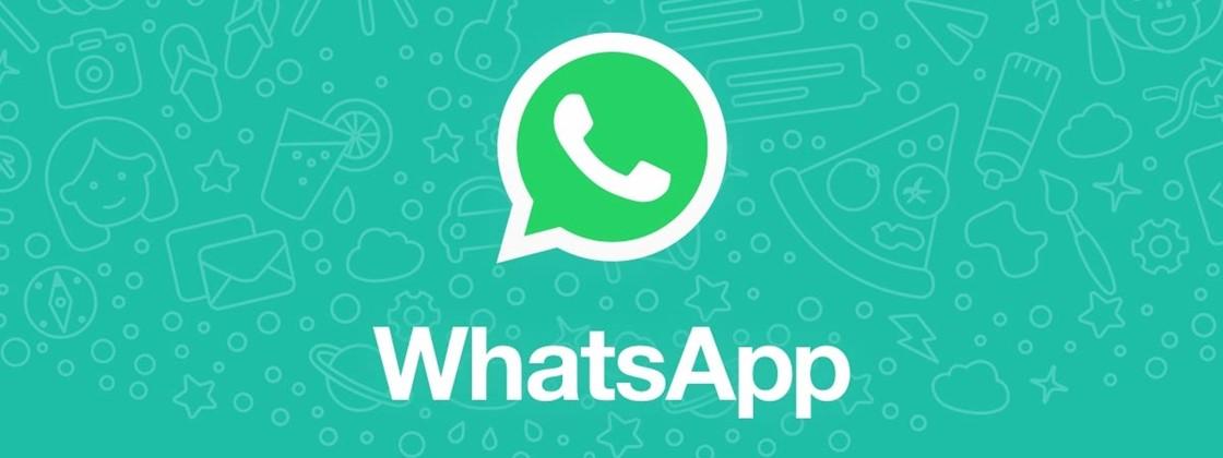 Respostas automáticas no WhatsApp: Saiba como fazer