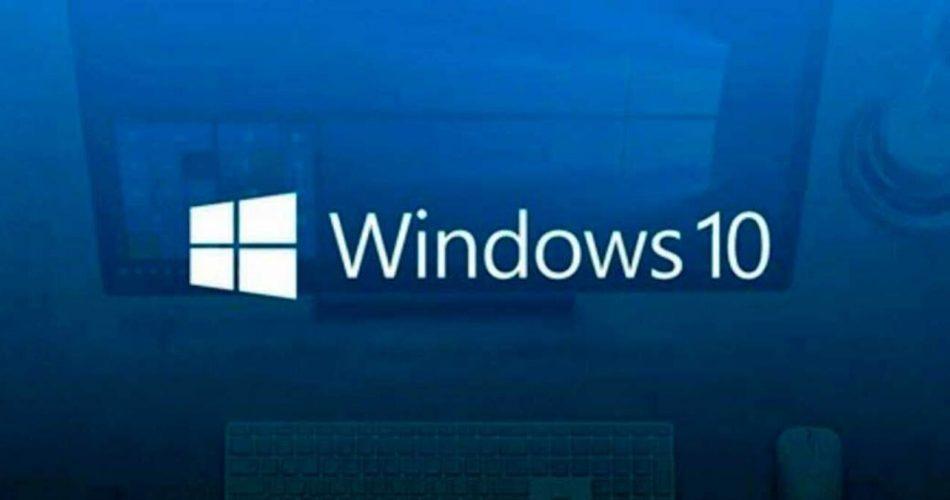 Como instalar o Windows 10 com Pendrive: Passo a Passo