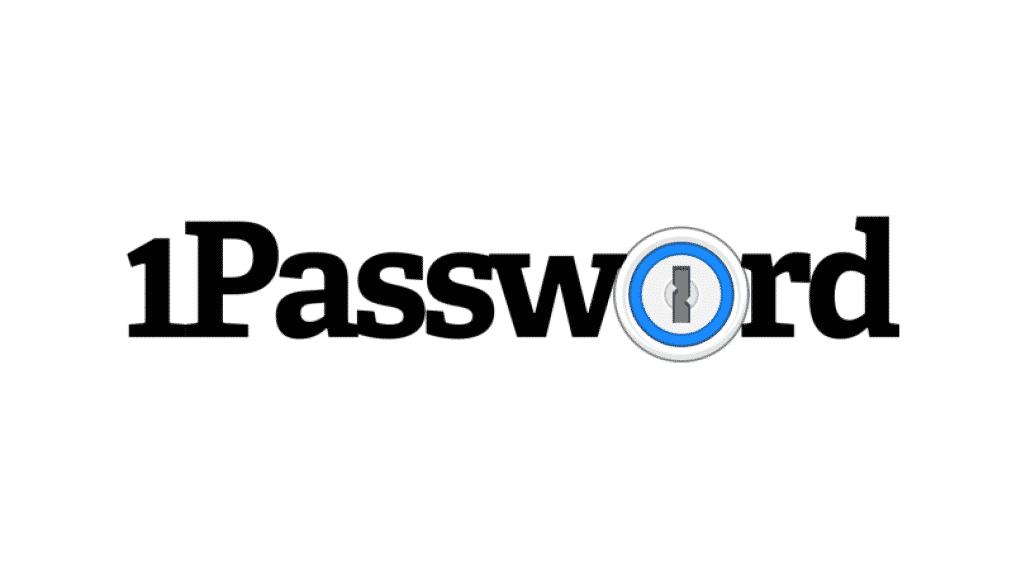 1Password: saiba como baixar e deixar suas senhas seguras