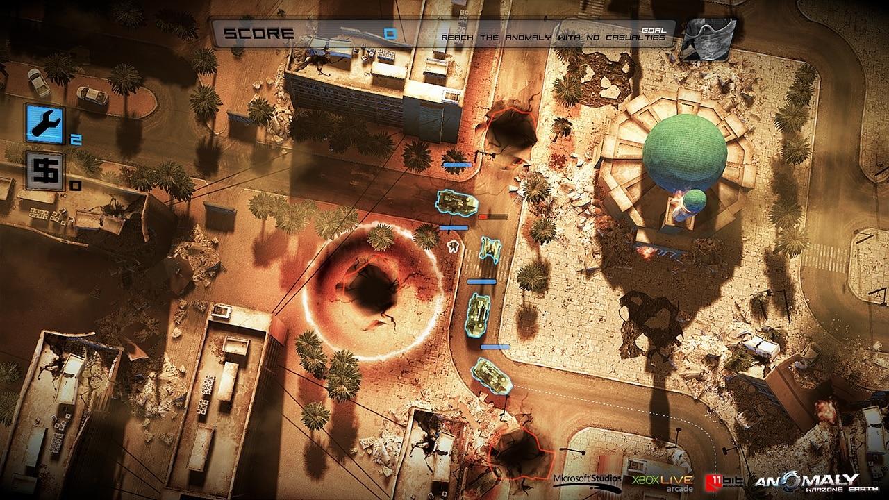 Tower Defense: O que é e quais são os jogos dessa categoria?