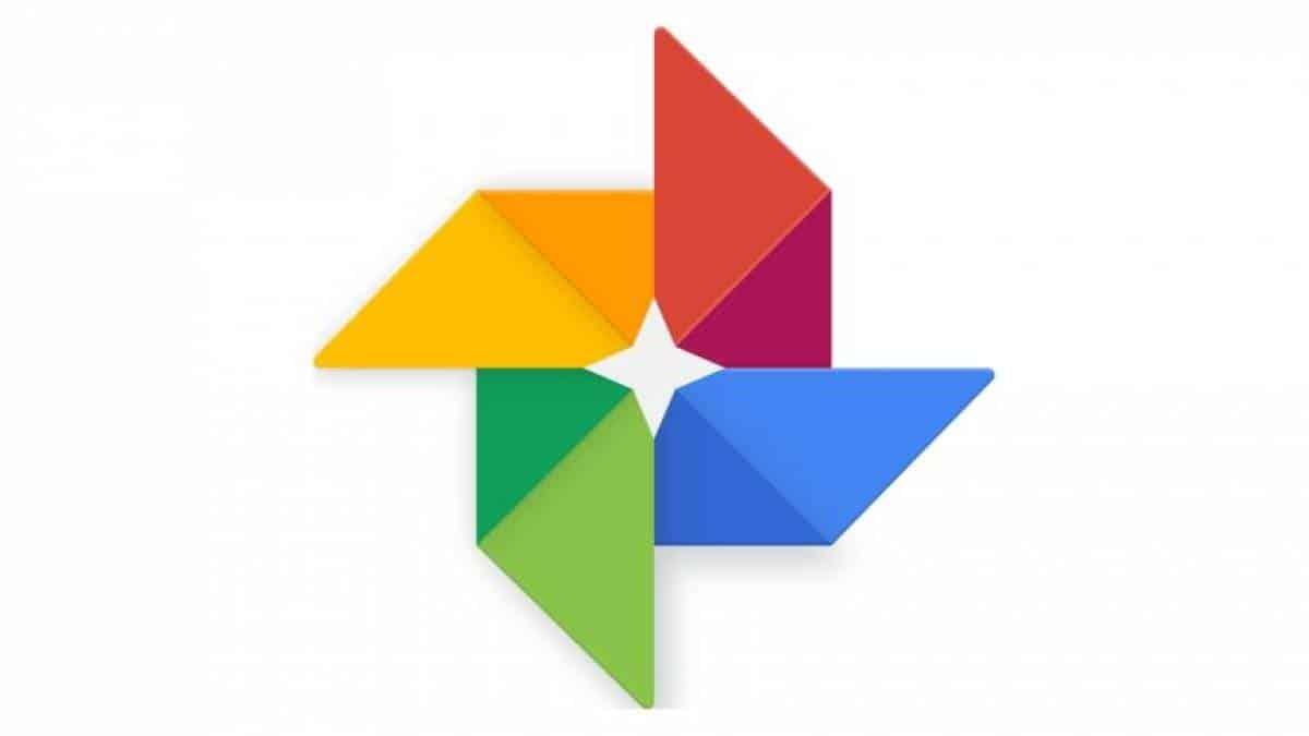 Google fotos: Aprenda a utilizar a ferramenta do Google!