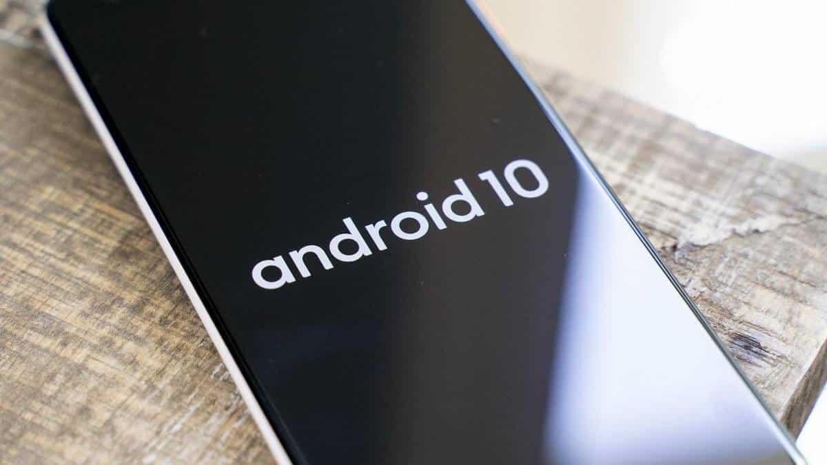 Android 10: saiba quais são as principais funções