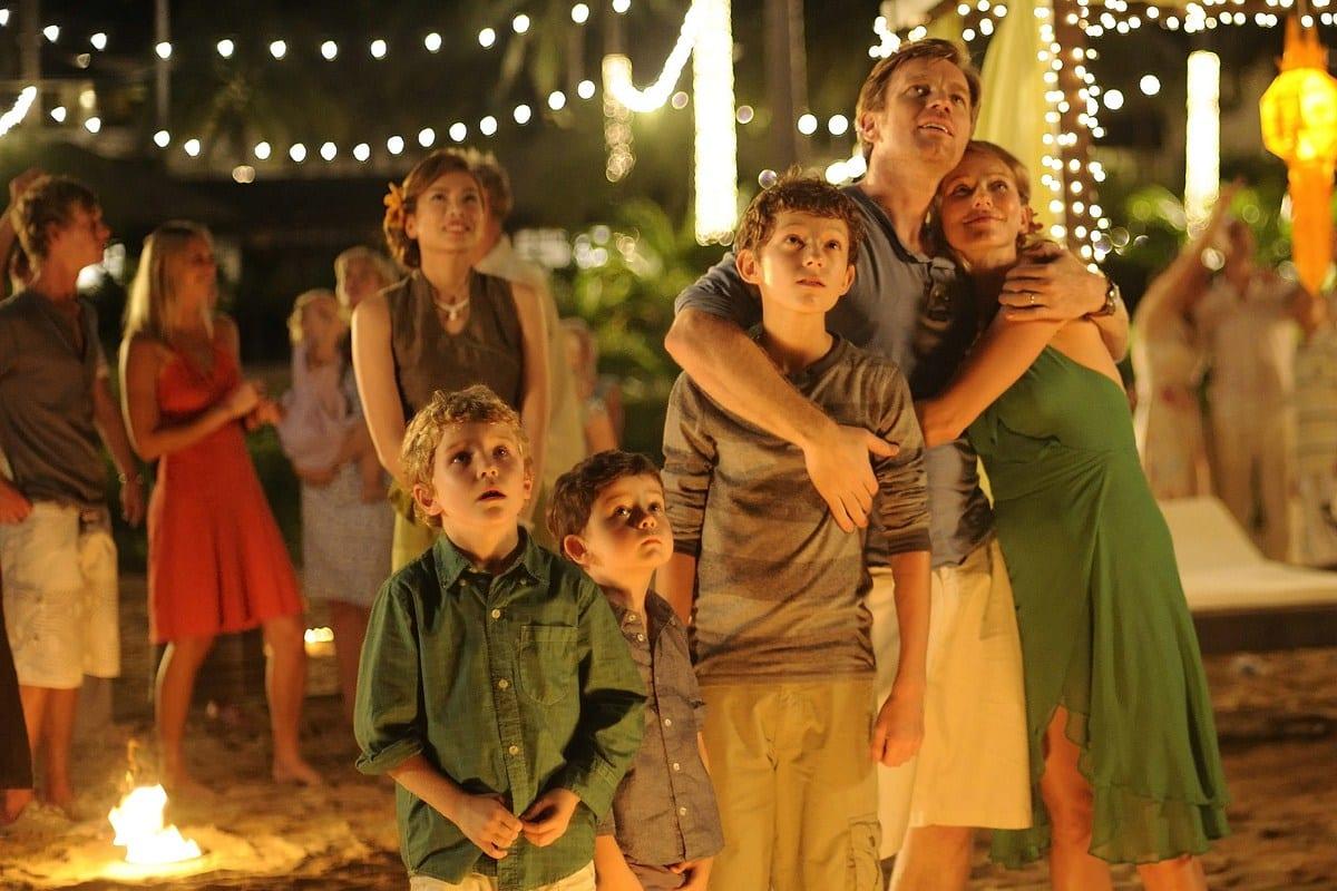Filmes Emocionantes: 20 filmes que vão te fazer chorar!