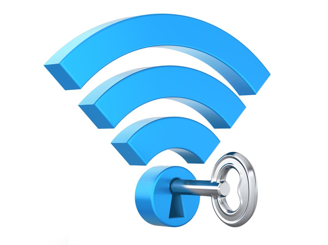 Como verificar a senha do Wi-Fi no PC: Prático e Rápido