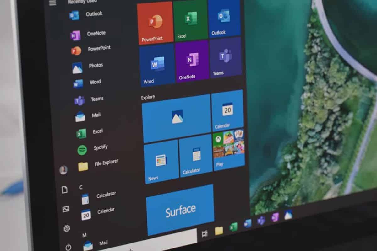 Alterar tamanho dos aplicativos: saiba como fazer esse ajuste no Windows 10