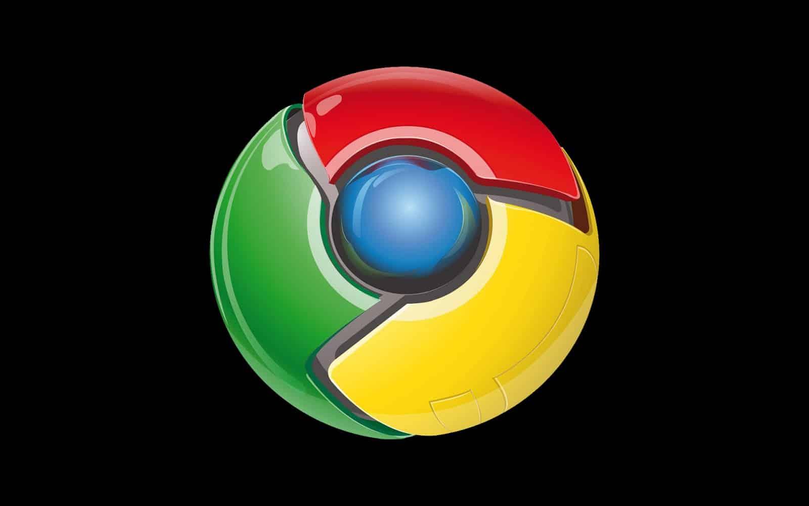Limpar cache Chrome: saiba como esvaziar os dados de navegação