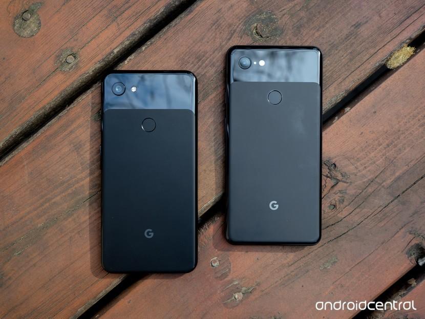 Aplicativo AR do Google: ajuda a verificar se você está distante o suficiente de outra pessoa