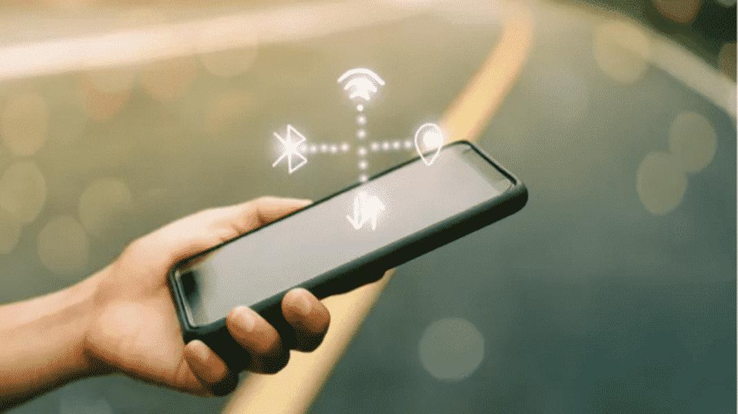 Ataques via Bluetooth: Bilhões de dispositivos estão vulneráveis