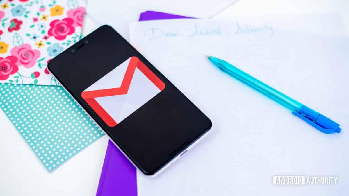 Como Bloquear e-mails no Gmail: Tutorial atualizado