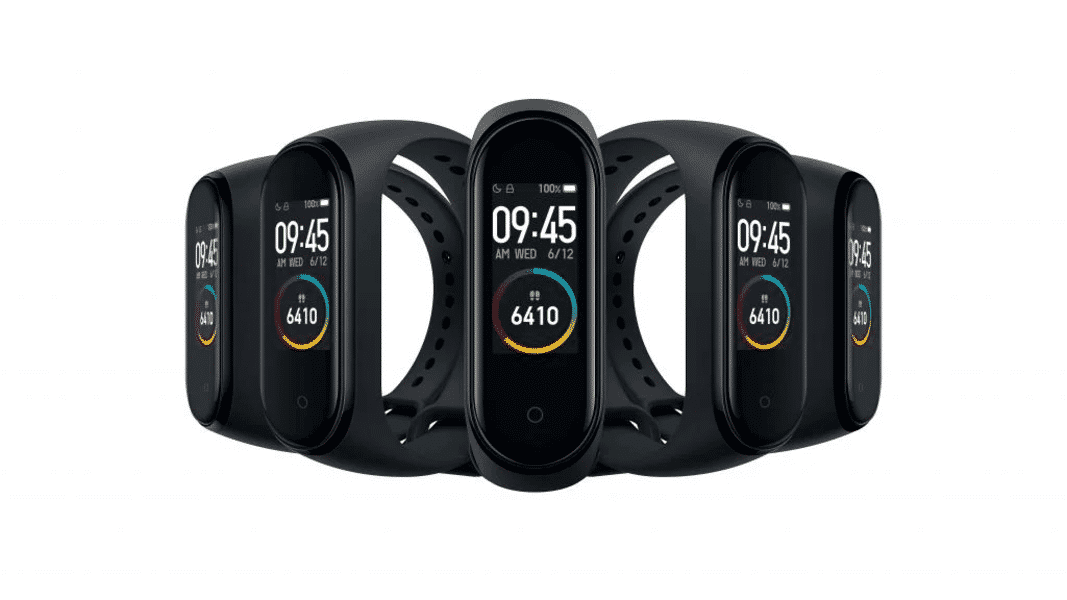 Mi Band 5: vazam mais especulações sobre a nova pulseira da Xiaomi