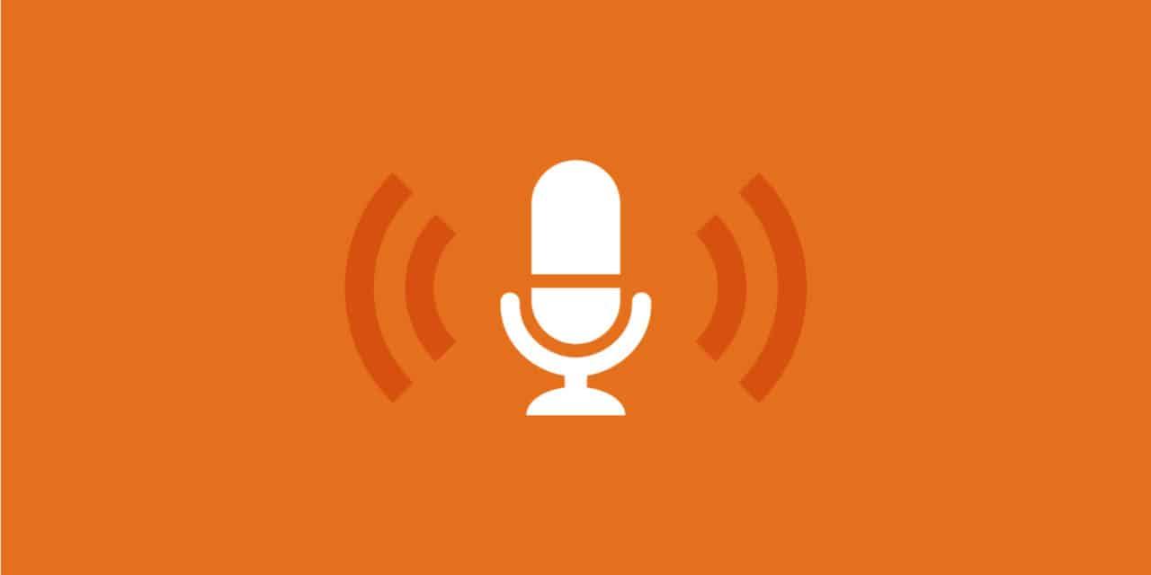 Melhores Podcasts: Saiba quais são os top 10 para escutar em casa