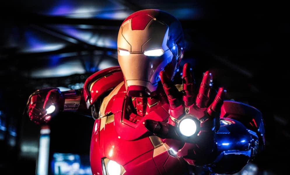 A Marvel está trazendo o Homem de Ferro de volta para mais filmes dos Vingadores?