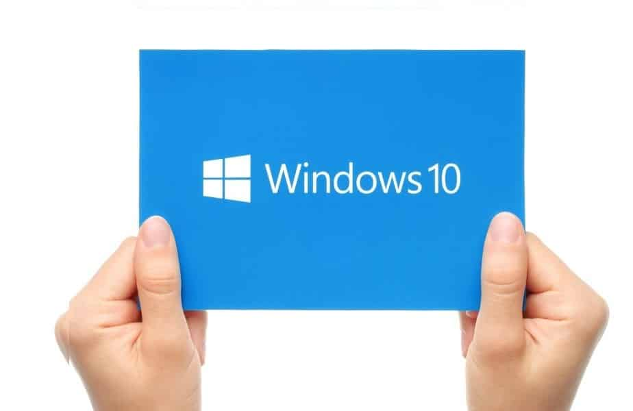 Atualizar Windows 10: Saiba os principais problemas e soluções