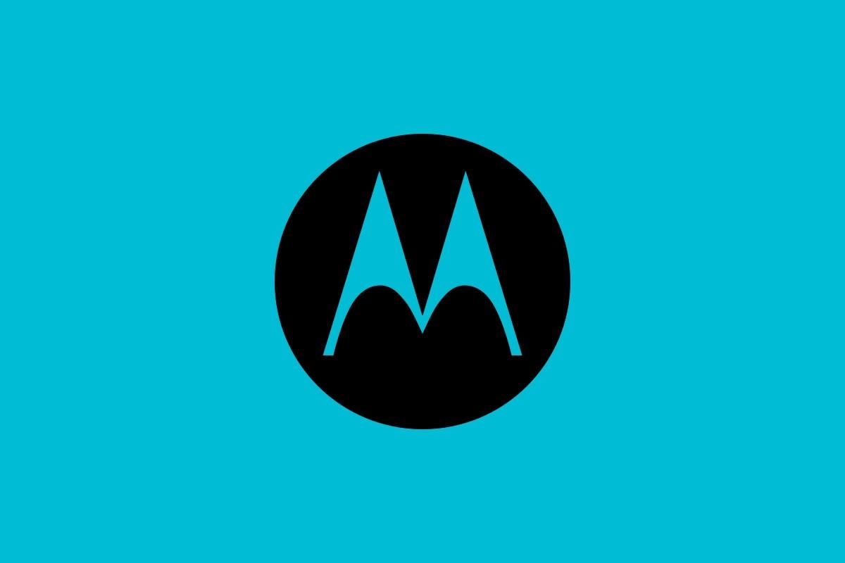 Autorizada Motorola: Saiba o local de sua cidade