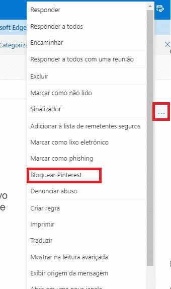 Como bloquear e-mail: saiba como fazer isso nas principais plataformas