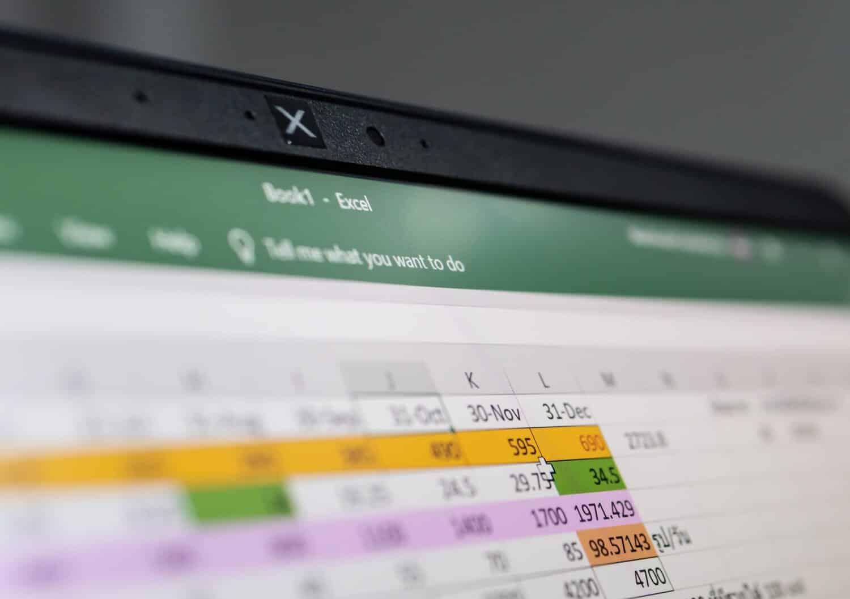 Campanha de phishing: Microsoft alerta sobre o uso de Excel em ataques