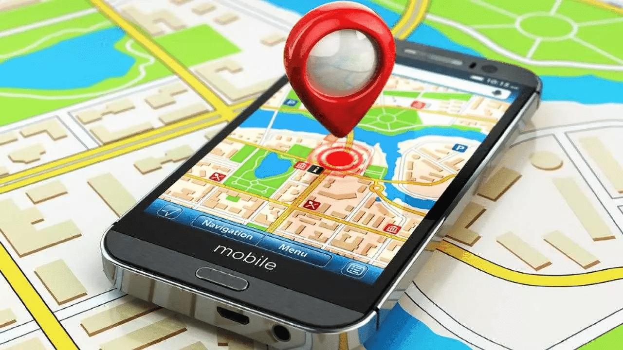 Como rastrear um celular perdido: veja como localizar seu aparelho!