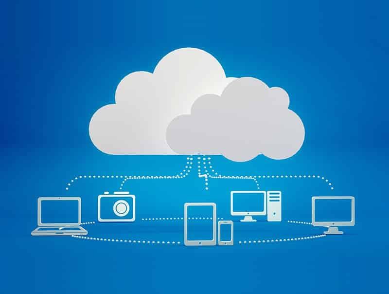 Como salvar arquivos na nuvem: Tutorial definitivo!
