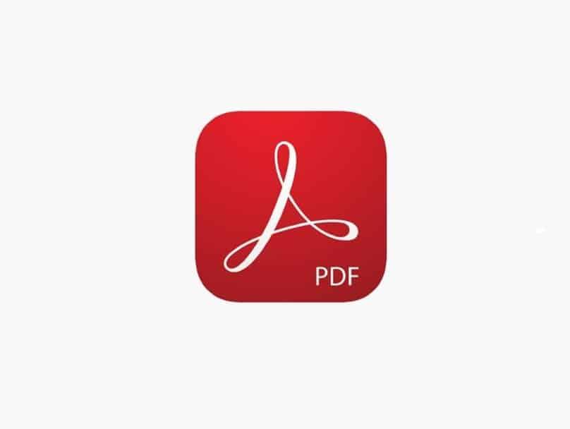 Compactar PDF: Saiba como reduzir o tamanho dos seus arquivos