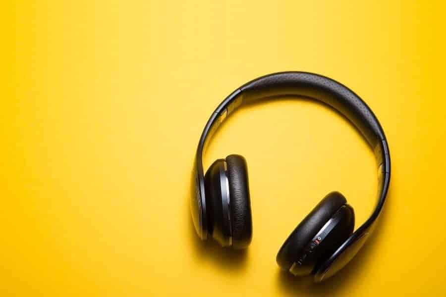 Converter em MP3: Saiba como fazer com ferramentas online