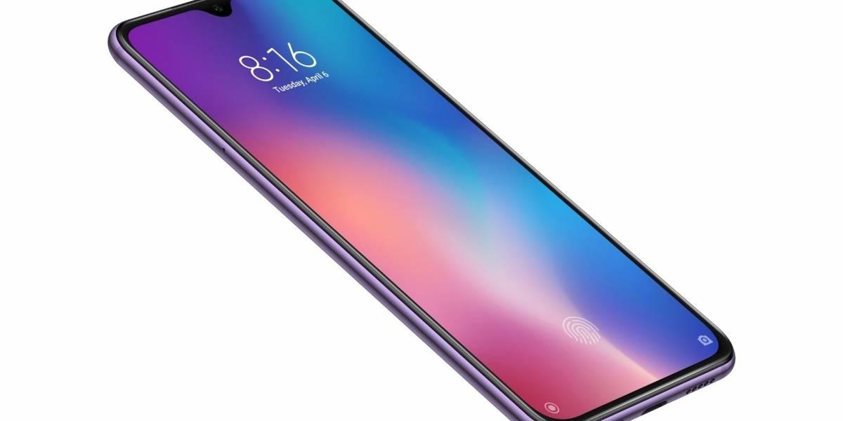 Desconto Xiaomi: Distribuidor Nacional oferece até 47% em smartphones e outros dispositivos no Brasil
