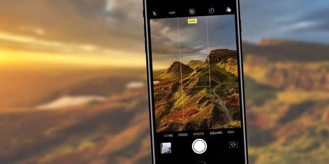 Como liberar espaço no iPhone