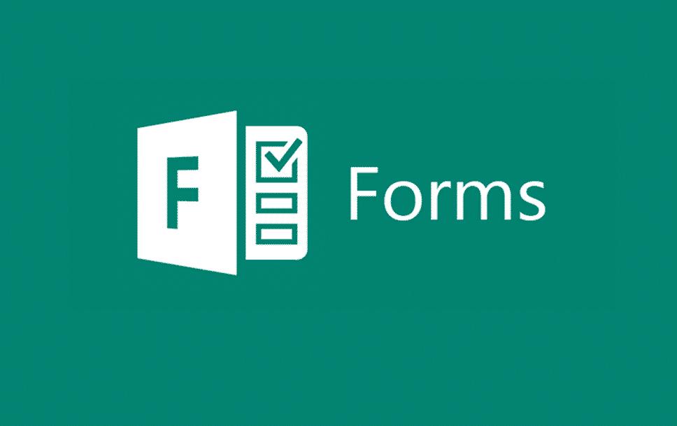Microsoft Forms: Como fazer pesquisas online