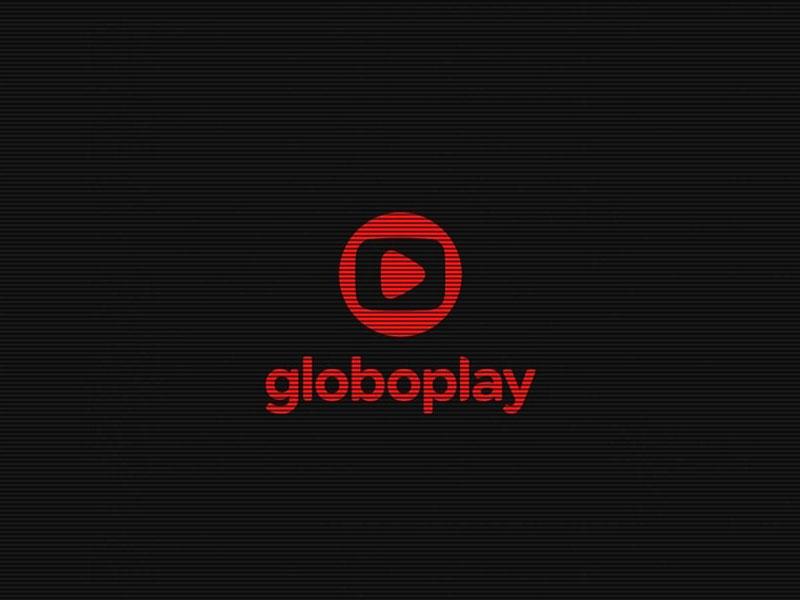 Globoplay e GShow tem sistema de push invadido por hackers