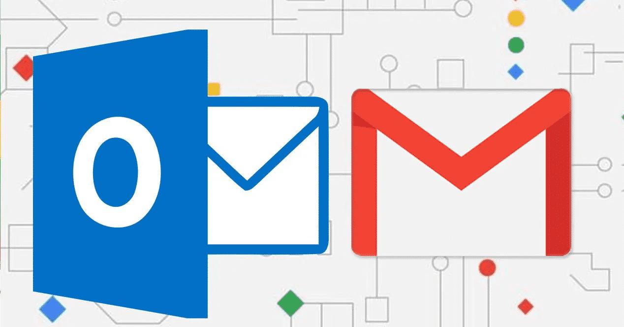 Configurar Gmail no Outlook: Veja o passo a passo!
