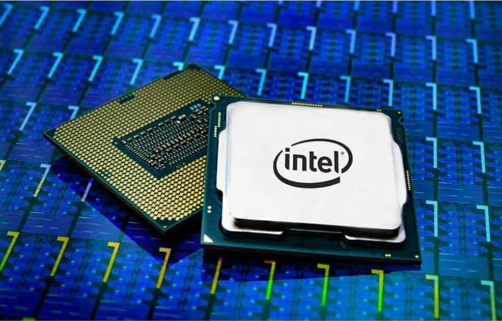 Intel solidifica planos da robotaxi com a aquisição do Moovit por US $ 900 milhões