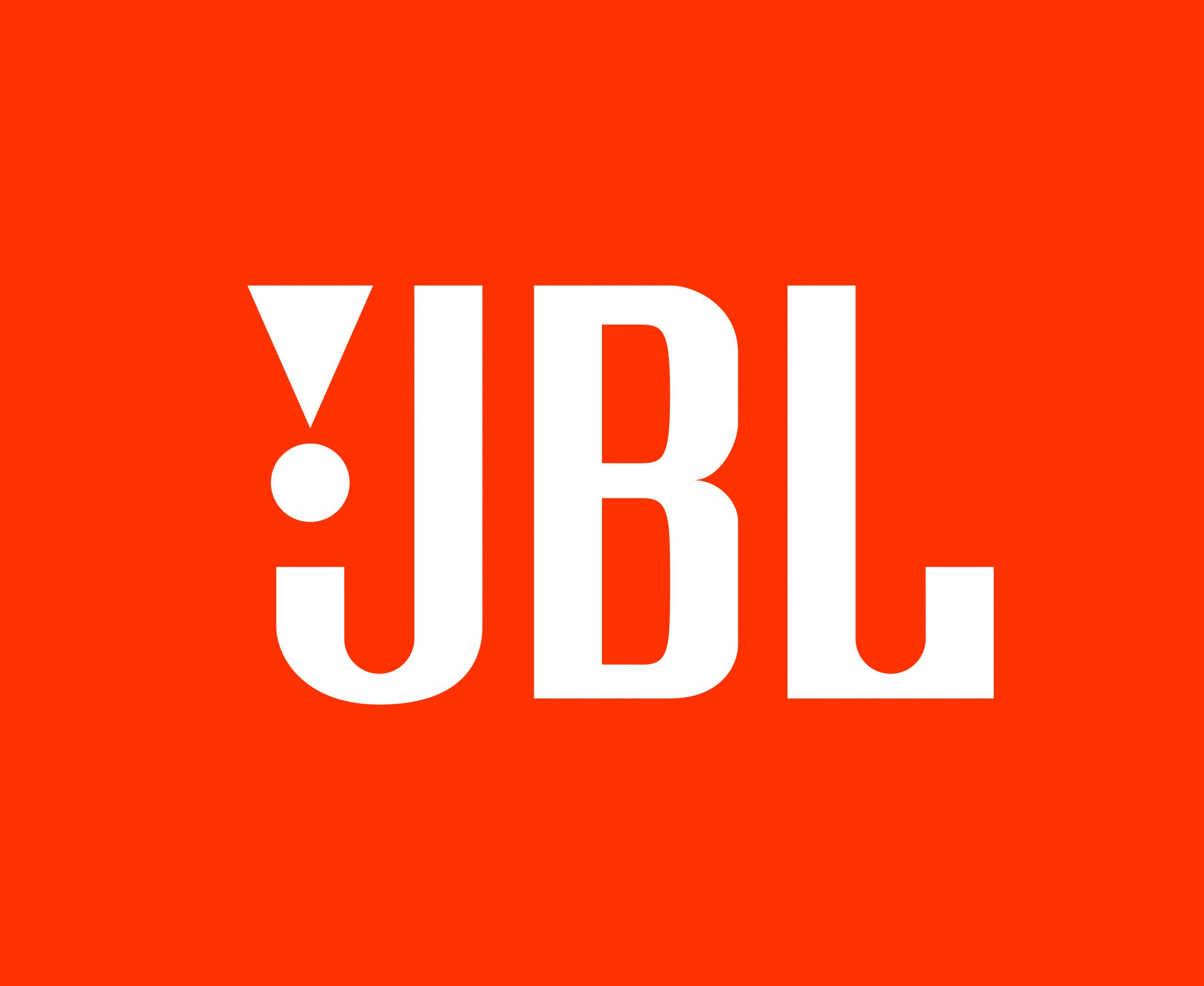 Fones sem fios da JBL: Quais as melhores opções para você