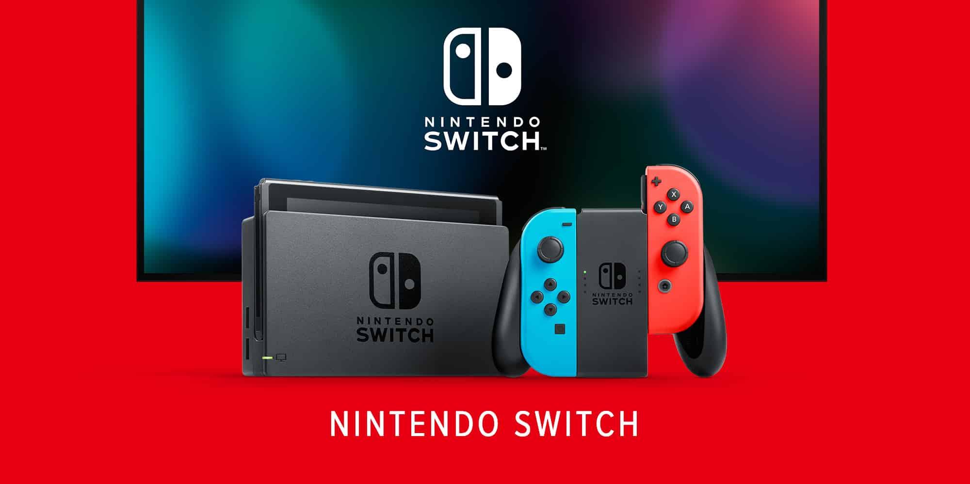 Jogos de Nintendo Switch: Conheça os 11 melhores games do console