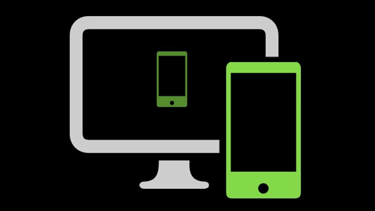 Espelhamento de Tela: Como transmitir a tela do seu celular no PC
