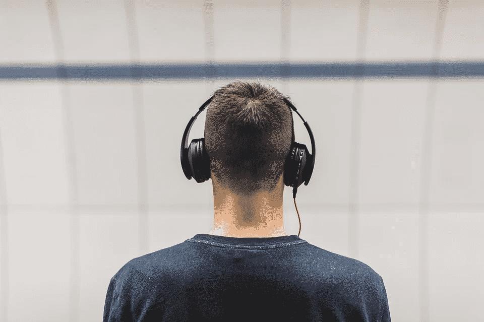 Melhores fones de ouvido por até R$ 200