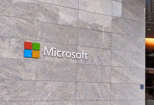 Microsoft lança build do Windows 10 19628