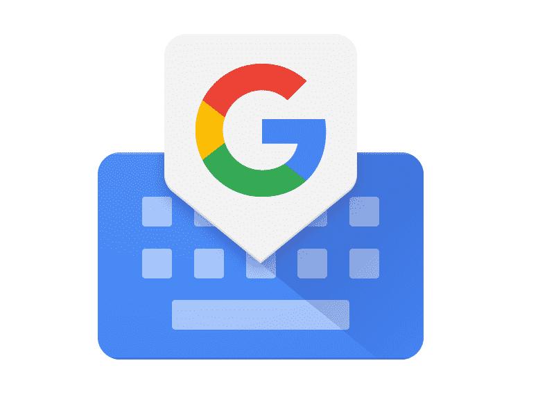 Mudar o teclado do Android: Saiba como personalizar o seu!