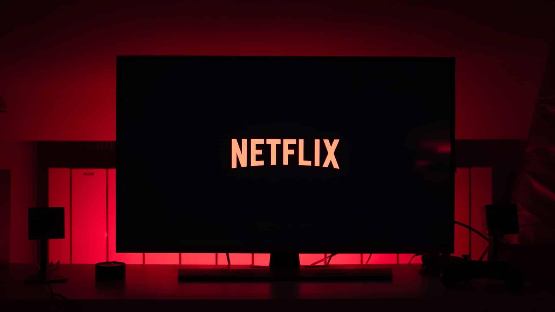 Netflix cancela contas antigas: saiba se você será afetado