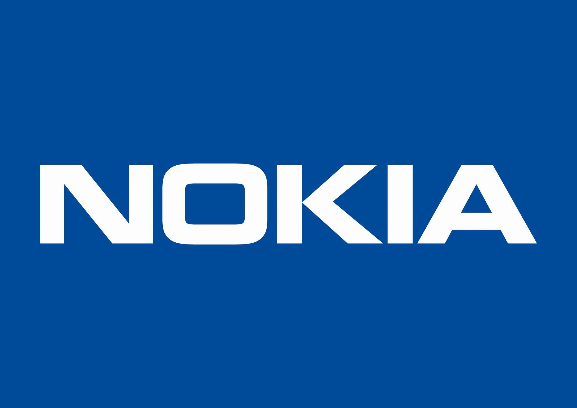 Nokia com Smartphone Flexível: HMD estaria supostamente abandonando o projeto