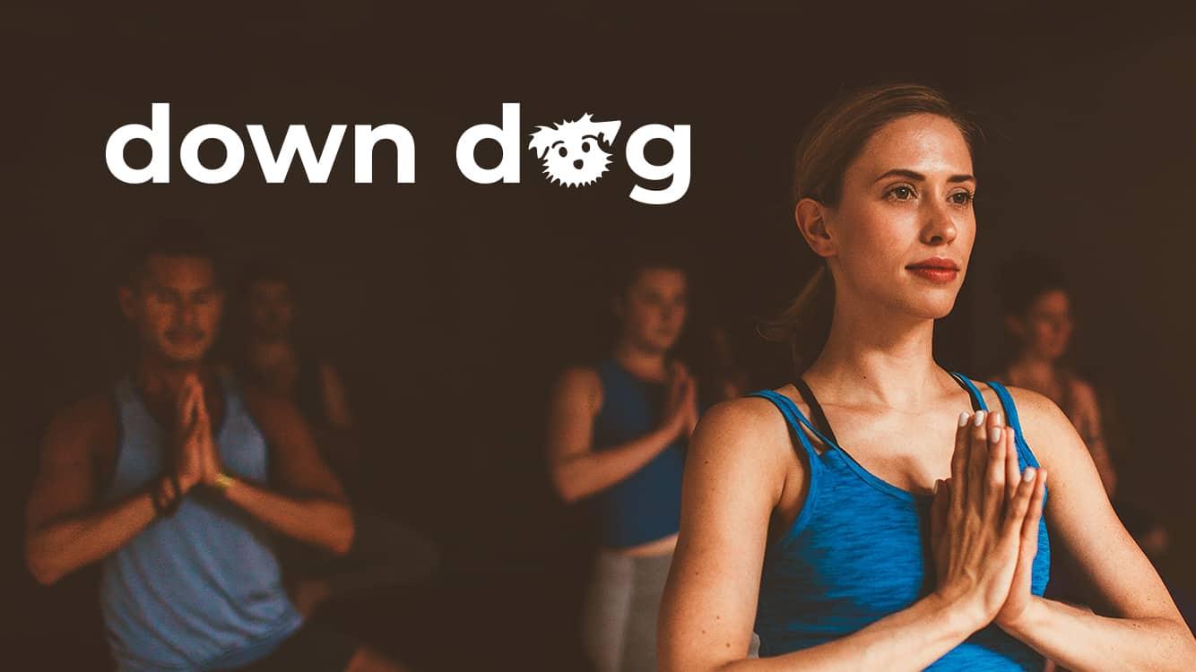Down Dog: o melhor aplicativo para quem deseja fazer Yoga