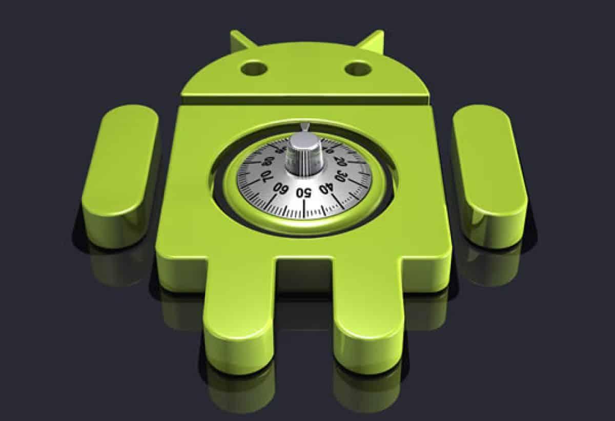 Quais os melhores antivírus para android? Confira a lista!