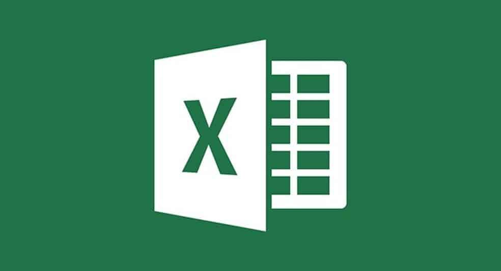 Recuperar arquivo do Excel: Três maneiras fáceis de fazer isso