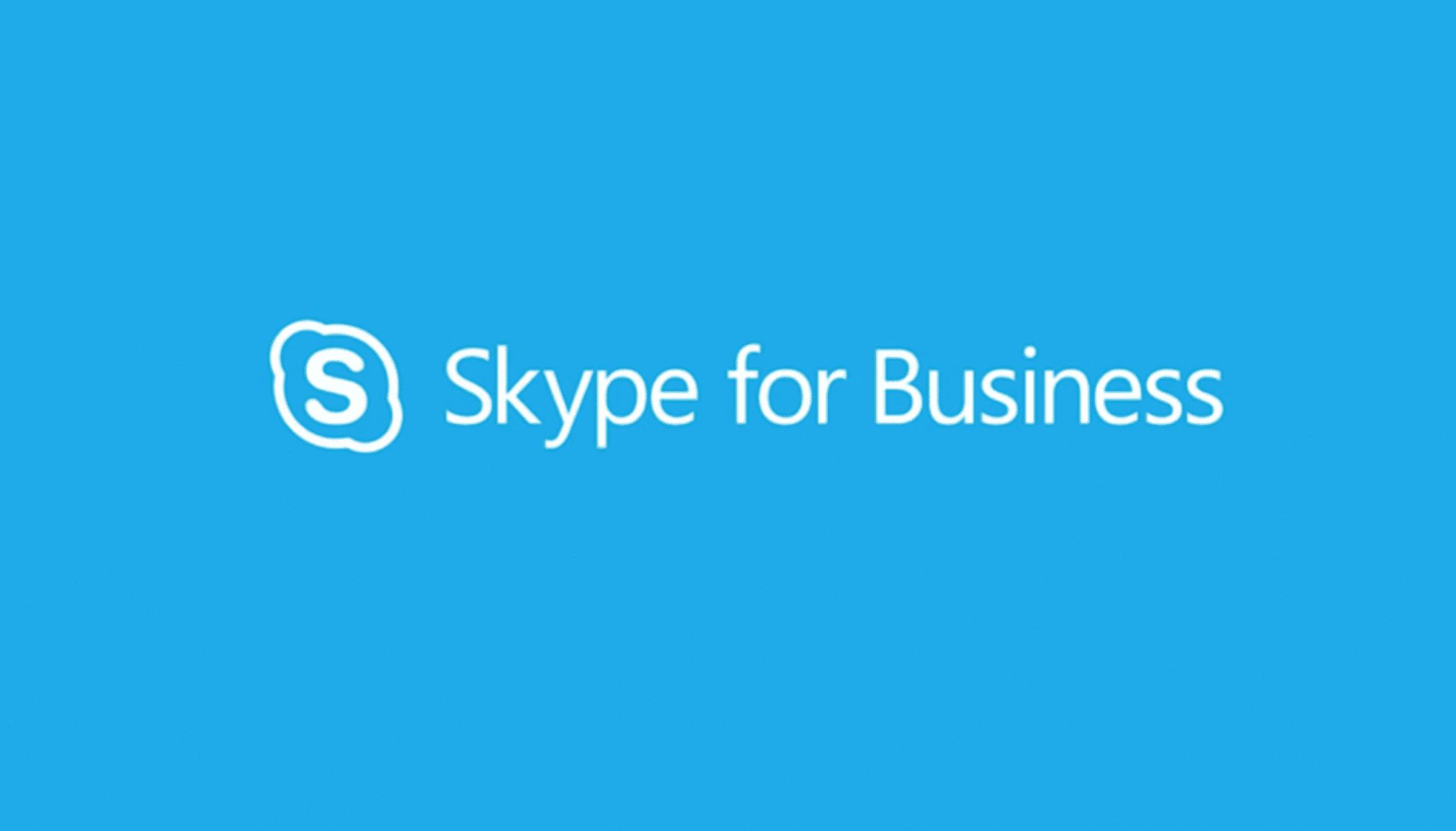 Skype for business download: saiba as diferenças para a versão normal