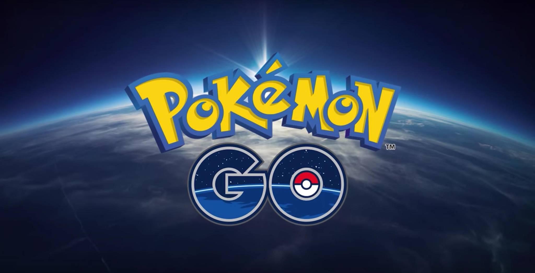 Pokémon Go Download: Saiba como baixar e instalar!
